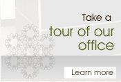 office_tour