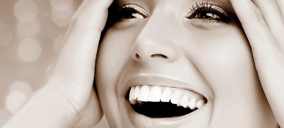 Image result for Biocompatible Dentistry Beverly Hills